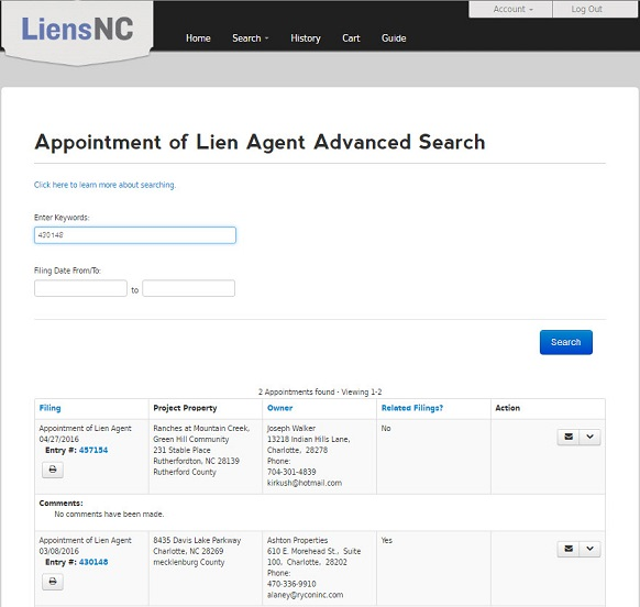liensncsearchentry